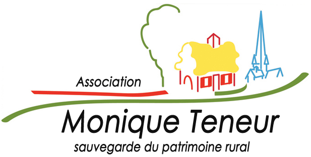 L' Association Monique Teneur