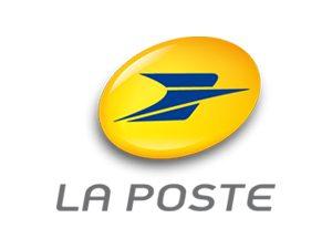 La_Poste_remontage_pigeonnier