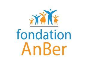Logo-AnBer