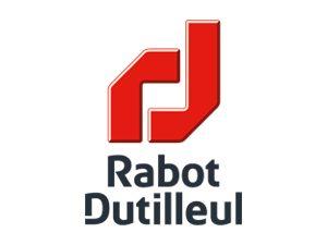 Logo_Rabot_remontage_pigeonnier