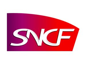 Logo_SNCF_remontage_pigeonnier