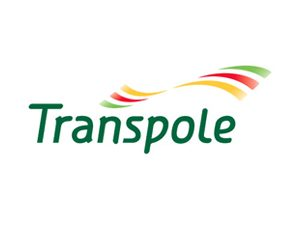 Transpole_remontage_pigeonnier