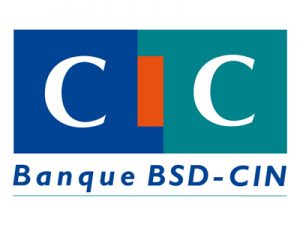 CIC-bsd - cin quadri
