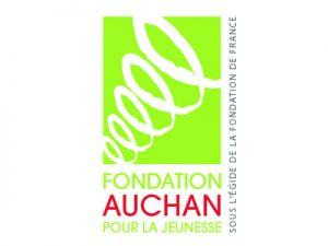 fondation auchan