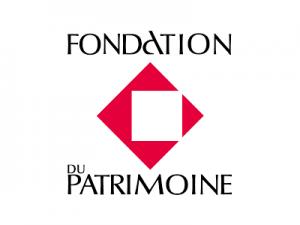 fondation patrimoine