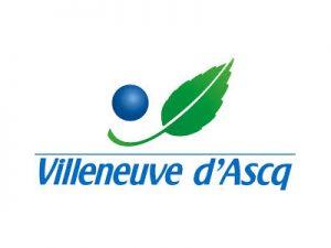 villeneuve ascq