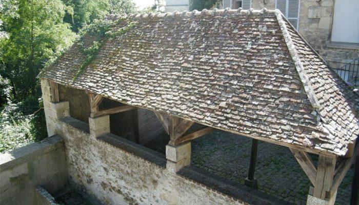 Ancien-lavoir-à-Laon-Nord-Escapade_GF