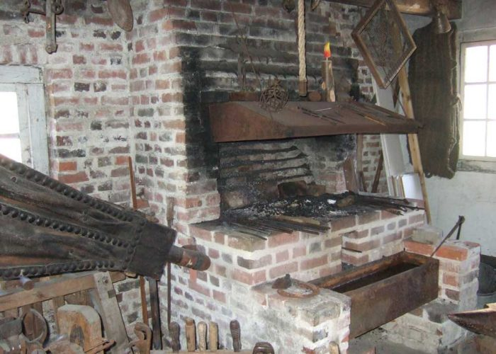 FORGE-D'HONDSCHOOTE-(2)