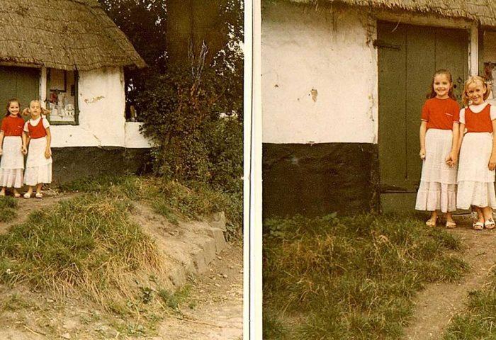 chapelle-houdain-in-situ