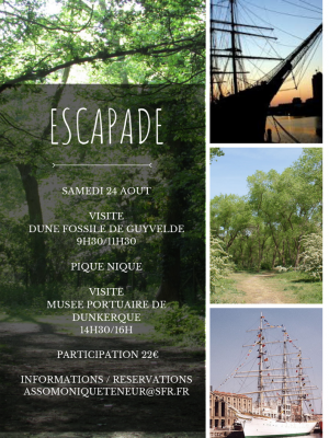 diapo escapade 6