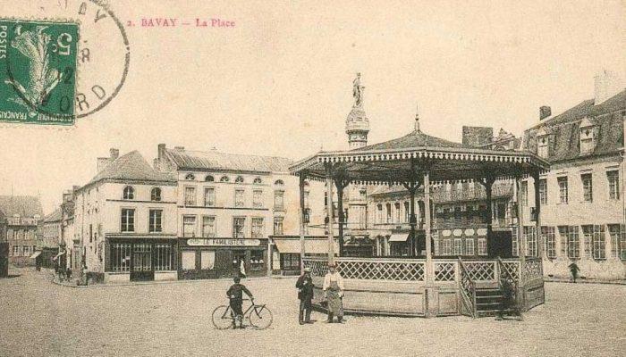 kiosque-bavay-carte-postale-2